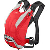 Shimano Unzen II Backpack 6 L firely red